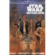 Star-Wars---Shattered-Empire--TPB-