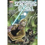 Star-Wars---Screaming-Citadel--TPB-