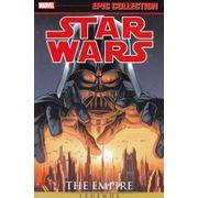 Star-Wars-Legends---The-Empire---1--TPB-