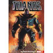 Thanos-by-Jeff-Lemire---1---Thanos-Returns--TPB-