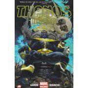 Thanos-Rising--TPB-
