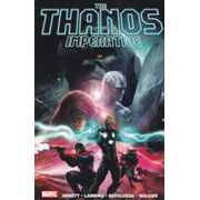 Thanos---Imperative--TPB-