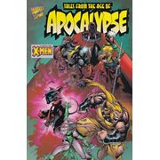 Tales-From-the-Age-of-Apocalypse---X-Men--TPB-