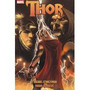 Thor-by-Michael-Straczynski---3--TPB-