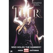 Thor---2---Who-Holds-the-Hammer---TPB-