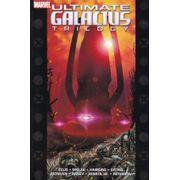 Ultimate-Galactus-Trilogy--TPB-