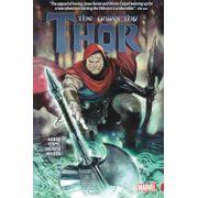Unworthy-Thor--TPB-