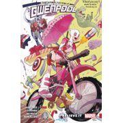 Unbelievable-Gwenpool---1---Believe-It--TPB-