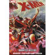 Uncanny-X-Men---Manifest-Destiny--TPB-