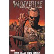 Wolverine---Old-Man-Logan--TPB-