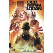 Wolverine---Old-Man-Logan---0---Warzones---TPB-