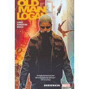 Wolverine---Old-Man-Logan---1---Berserker--TPB-