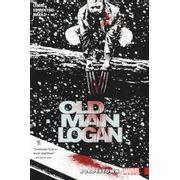 Wolverine---Old-Man-Logan---2---Bordertown