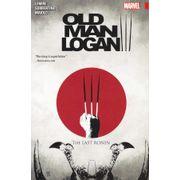 Wolverine---Old-Man-Logan---3---The-Last-Ronin--TPB-