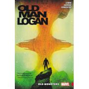 Wolverine---Old-Man-Logan---4---Old-Monsters--TPB-