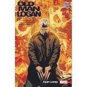Wolverine---Old-Man-Logan---5---Past-Lives--TPB-