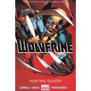 Wolverine---1---Hunting-Season--TPB-