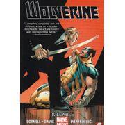 Wolverine---2---Killable--TPB-