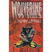 Wolverine---Triumphs-and-Tragedies--TPB-