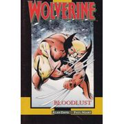 Wolverine---Bloodlust--TPB-