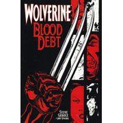 Wolverine---Blood-Debt--TPB-