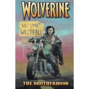 Wolverine-by-Greg-Rucka---1---The-Brotherhood--TPB-