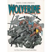 Wolverine-by-Chris-Claremont-and-Frank-Miller--TPB-