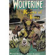 Wolverine---Rahne-of-Terra--TPB-