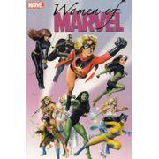 Women-of-Marvel---1--TPB-
