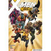 X-Men-Gold---1---Back-to-Basics--TPB-
