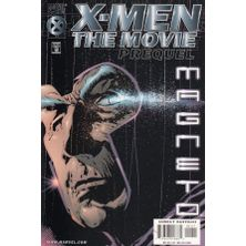 X-Men---The-Movie---Magneto-Prequel--TPB-