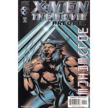 X-Men---The-Movie---Wolverine-Prequel--TPB-