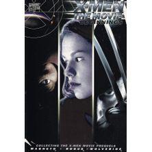 X-Men---The-Movie---Beginnings--TPB-
