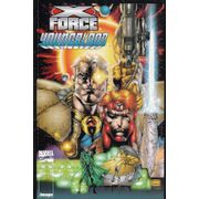 X-Force-Youngblood--TPB-