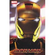Marvel-Universe---Iron-Man--TPB-