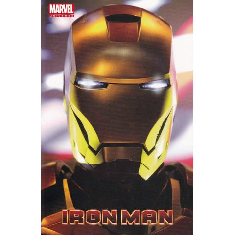 Marvel-Universe---Iron-Man--TPB-