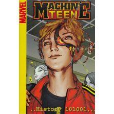 Machine-Teen---History-101001--TPB-