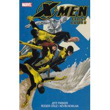 X-Men---First-Class---1--TPB-