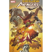 Lockjaw-and-the-Pet-Avengers---Unleashed--TPB-
