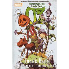 Marvelous-Land-of-Oz--TPB-