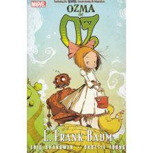 Ozma-of-Oz--TPB-