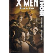 X-Men-Noir---Mark-Of-Cain--TPB-