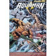 Aquaman---4---Death-of-a-King--HC-