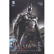 Batman---Arkham-Knight---3--HC-