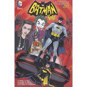Batman-66---3--HC-