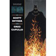 Batman-Box-Set---By-Scott-Synder-and-Greg-Capullo---1