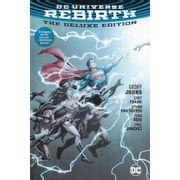 DC-Universe---Rebirth---The-Deluxe-Edition--HC-