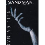 Absolute-Sandman---3--HC-