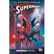 Superman---Reborn--HC-