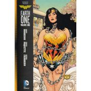 Wonder-Woman---Earth-One--HC-